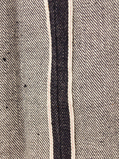 LEVI'S501XX VINTAGE/不均一な耳