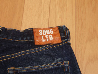 <!--:ja-->P6090019<!--:-->