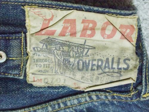 labor7