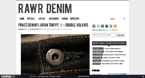 [Clip] Double Volante(ダブルボランチ)國吉さんのインタビュー