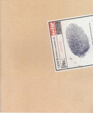 Vol.23-01