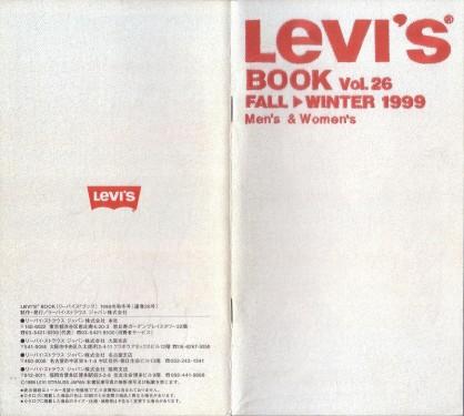 Vol.26-01