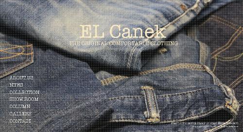 EL Canek (エルカネック)