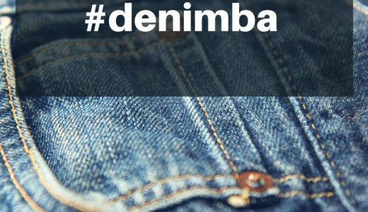 #denimba on Instagram